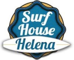 SurfHouse Helena